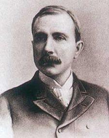 John-D-Rockefeller 01