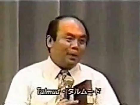 Uno Masami 04a