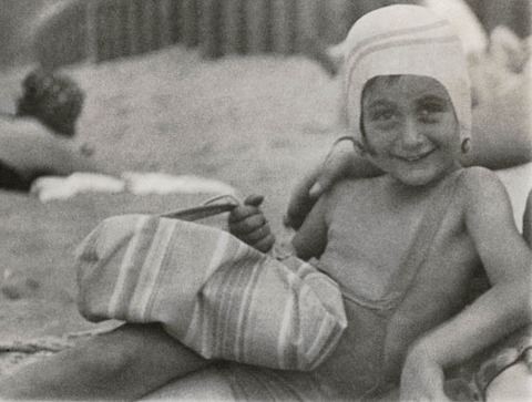 Anne Frank 15
