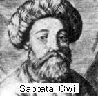 Sabbatai 01
