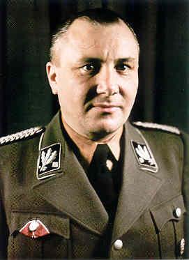 Martin Bormann 02