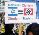 Nazi and Zionist 01