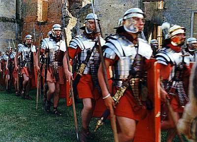 Roman Empire 09