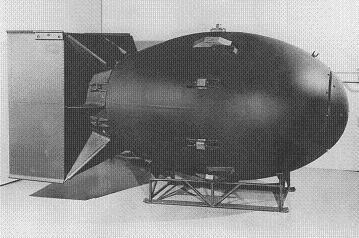 a-bomb 08