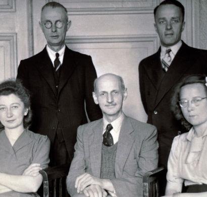 Otto Frank 01