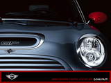 MINI John Cooper Works GP Tuning 10
