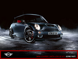 MINI John Cooper Works GP Tuning 02