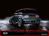 MINI John Cooper Works GP Tuning 03