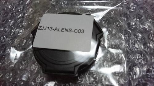 sDSC_0081