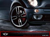 MINI John Cooper Works GP Tuning 11