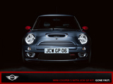 MINI John Cooper Works GP Tuning 01