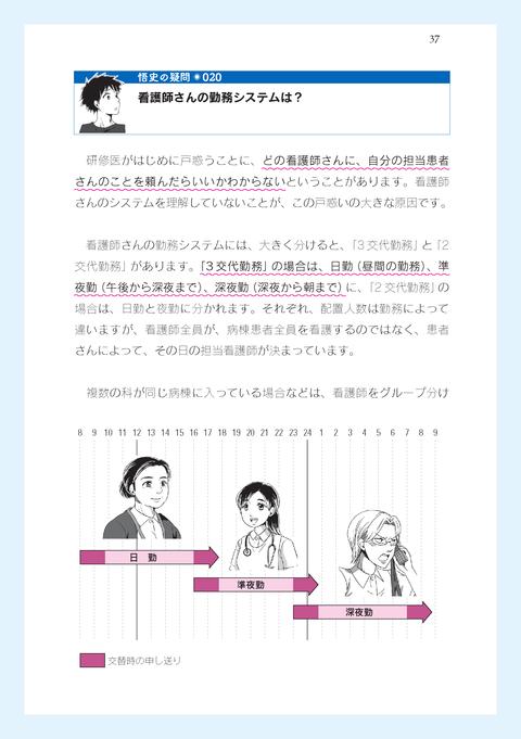 ドキドキ03日誌1〜15#614693_ページ_4