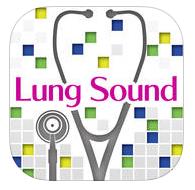 lungsound