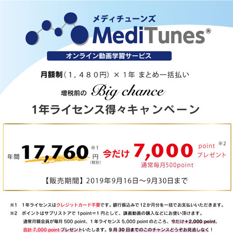 medtunes_yearlicensecampaign
