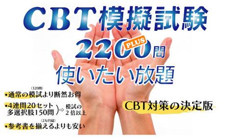 CBTTOPex2
