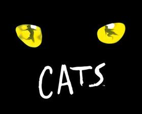 cats1606-2_