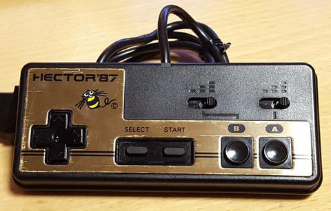 hector87