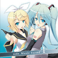 side_Music -Exceed-