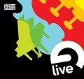 Live Lite 8