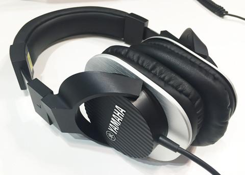 HPH-MT220