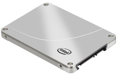 インテル Boxed SSD 335 Series 240GB