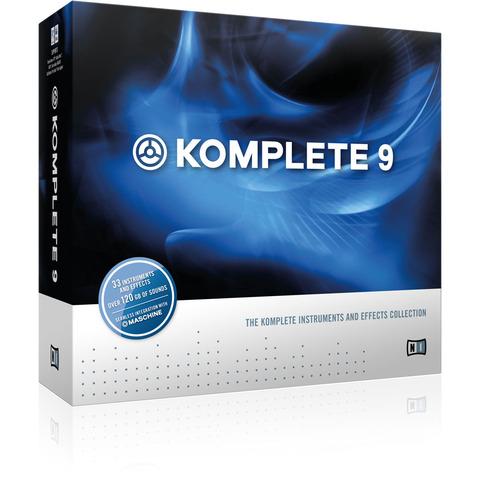KOMPLETE_9