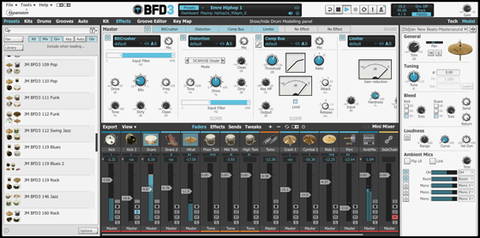 BFD3Effects