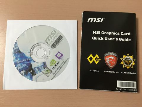 CD&manual