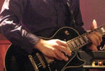 ギター奏法