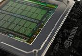NVIDIA GTX950