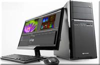 動画制作や3DCG用クリエイターパソコンの賢い選び方