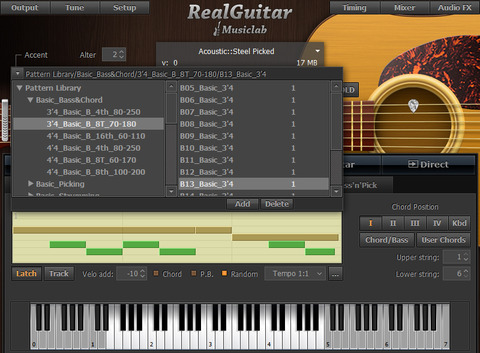 RG3_Pattern