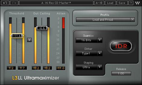 L3-LL-Ultramaximizer