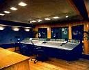 EW Studio