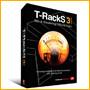 T-RackS 3