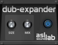 DubExpander
