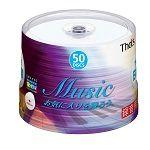 音楽用CD-R