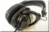 高音質でおすすめ!DTMで人気のモニターヘッドホン厳選5