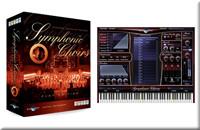 DTMクワイア・コーラス音源なら「Symphonic Choirs」がおすすめだ!