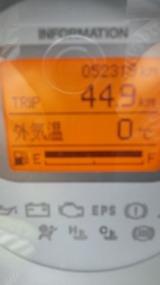 2bf56615.jpg