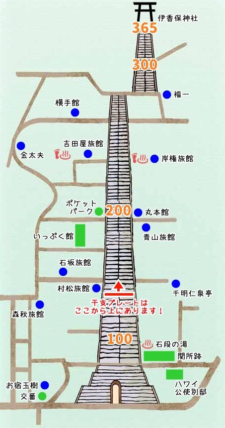 マップ4(20.10)3