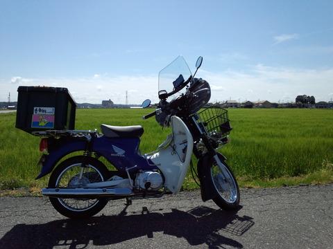 DCF00028