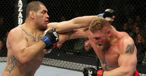 UFC-207-Cain-Velasquez-Ultimate-8_615770_OpenGraphImage