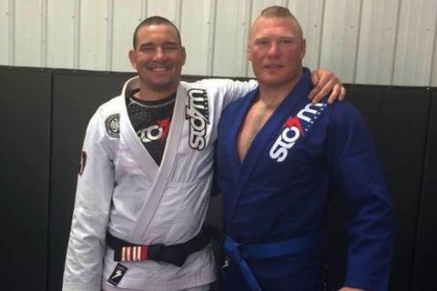 brock-lesnar-jiu-jitsu-blue