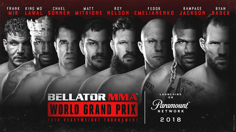 bellator-heavyweight-grand-prix-poster