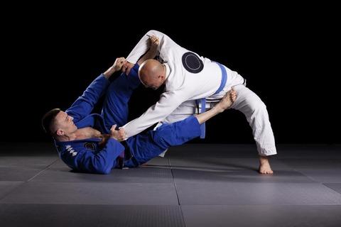 Brazilian-Jiu-Jitsu-BJJ-1
