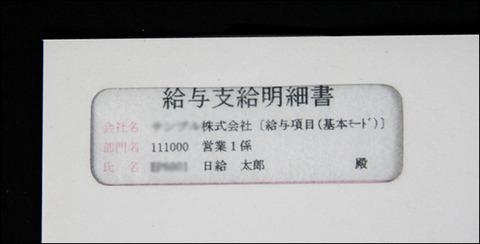 saiseishi01-b