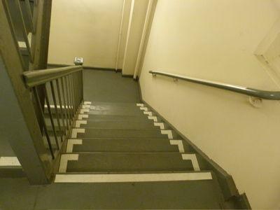 20110814_LJ_stair