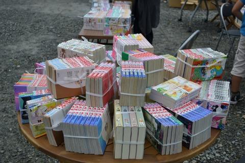 manga (1024x683)