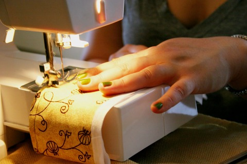 Sewing+Lesson+004